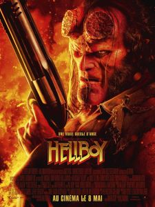 hellboy-cliff-and-co