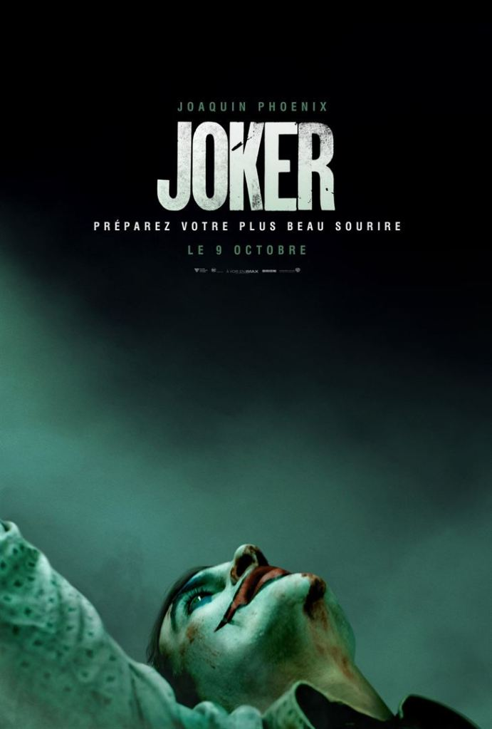 Joker-cliff-and-co