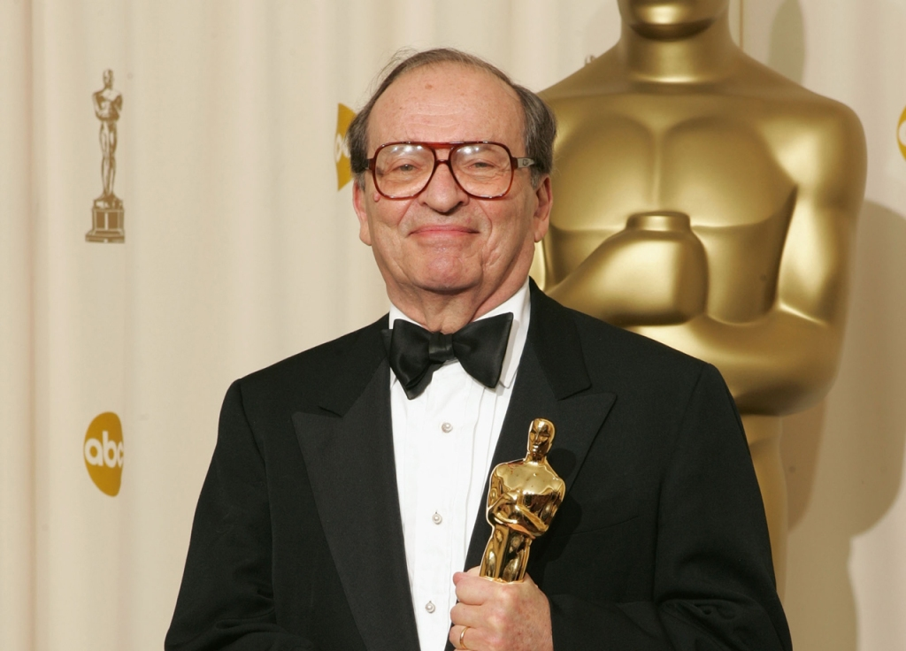 Sidney Lumet cliff and co