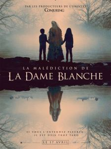 malediction_dame_blanche