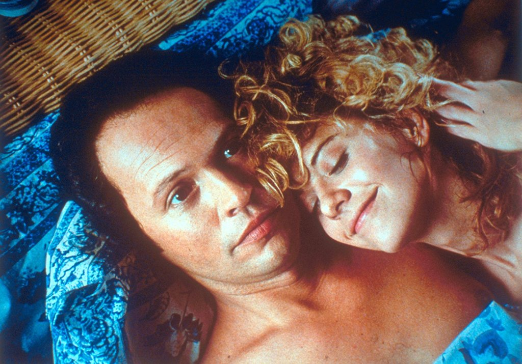 quand harry rencontre sally 4 cliff and co