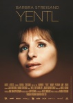 yentl affiche cliff and co