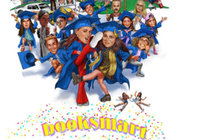 booksmart slide cliff and co