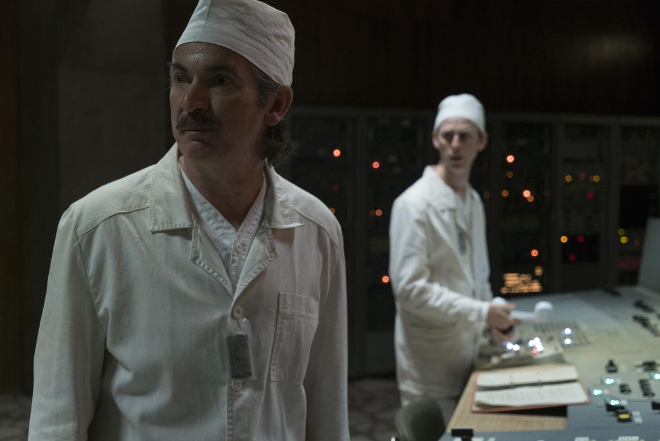 Chernobyl-HBO-Control-Room.jpg