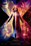 DarkPhoenix-cliff-and-co
