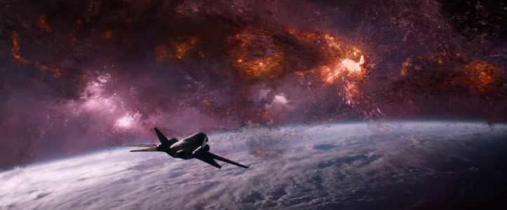 DarkPhoenix-space-cliff-and-co