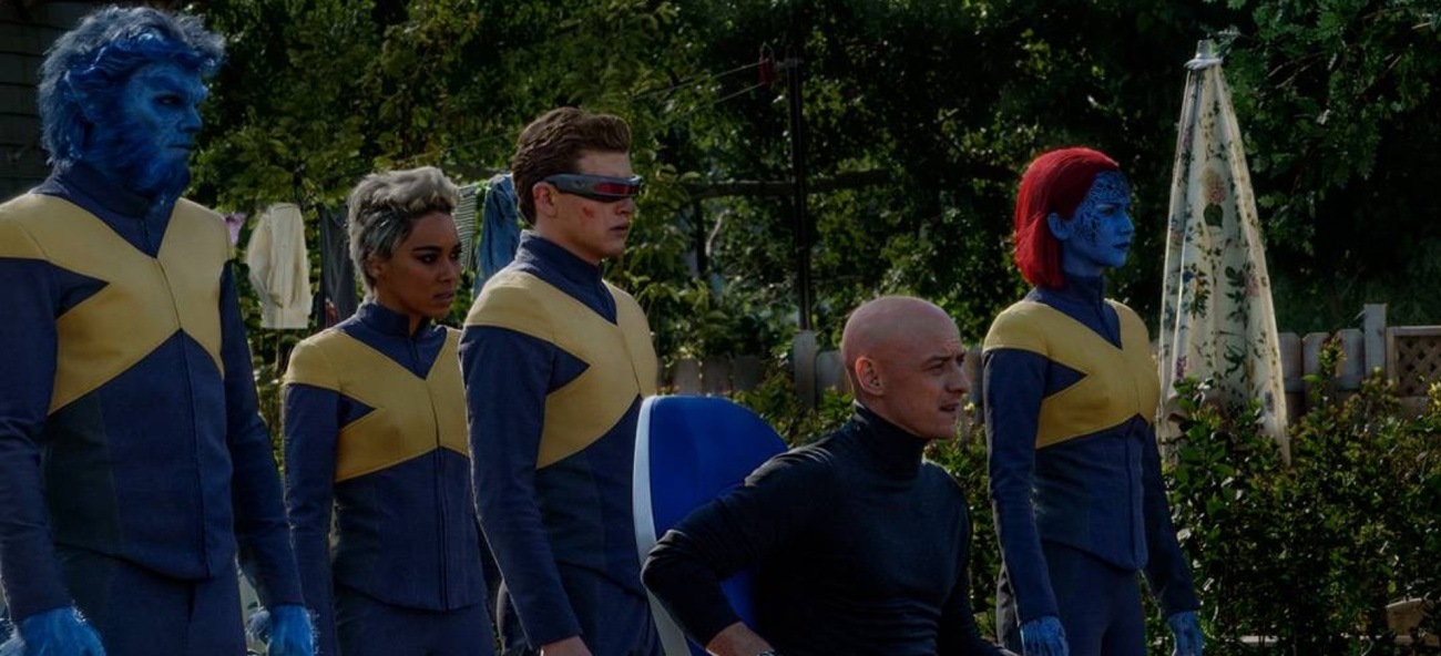 DarkPhoenix-team-cliff-and-co