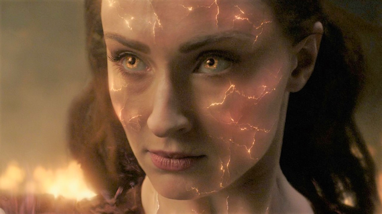 DarkPhoenix-Turner-cliff-and-co