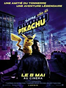 Detective-Pikachu-cliff-and-co