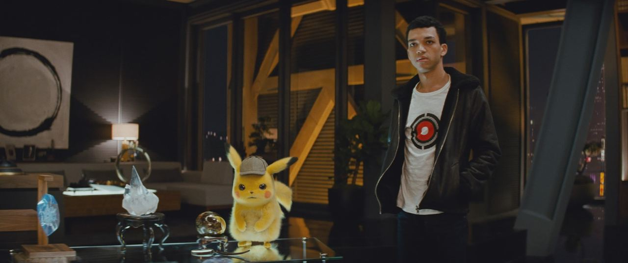 Detective-Pikachu-Justice-smith-cliff-and-co