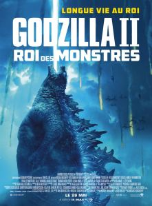 Godzilla2roidesmonstres-cliff-and-co