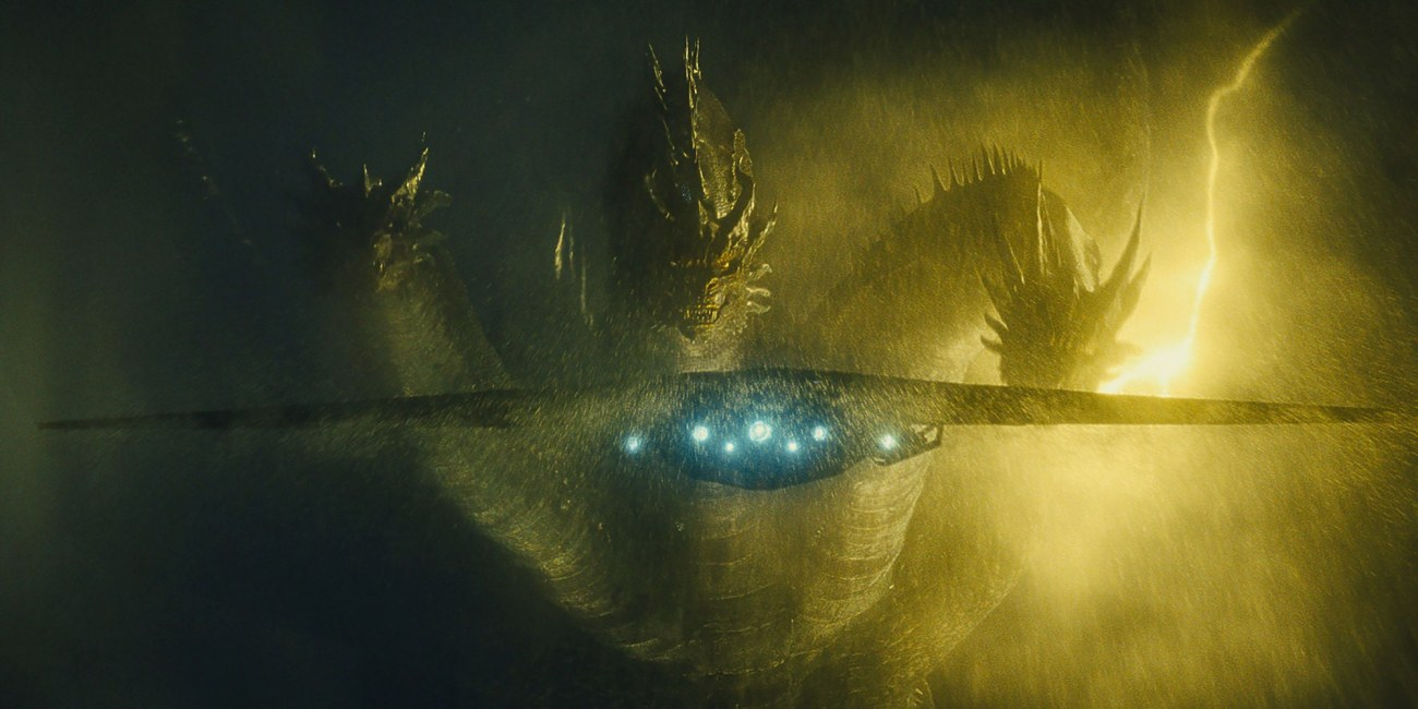 Godzilla2roidesmonstres-ghidorah-cliff-and-co