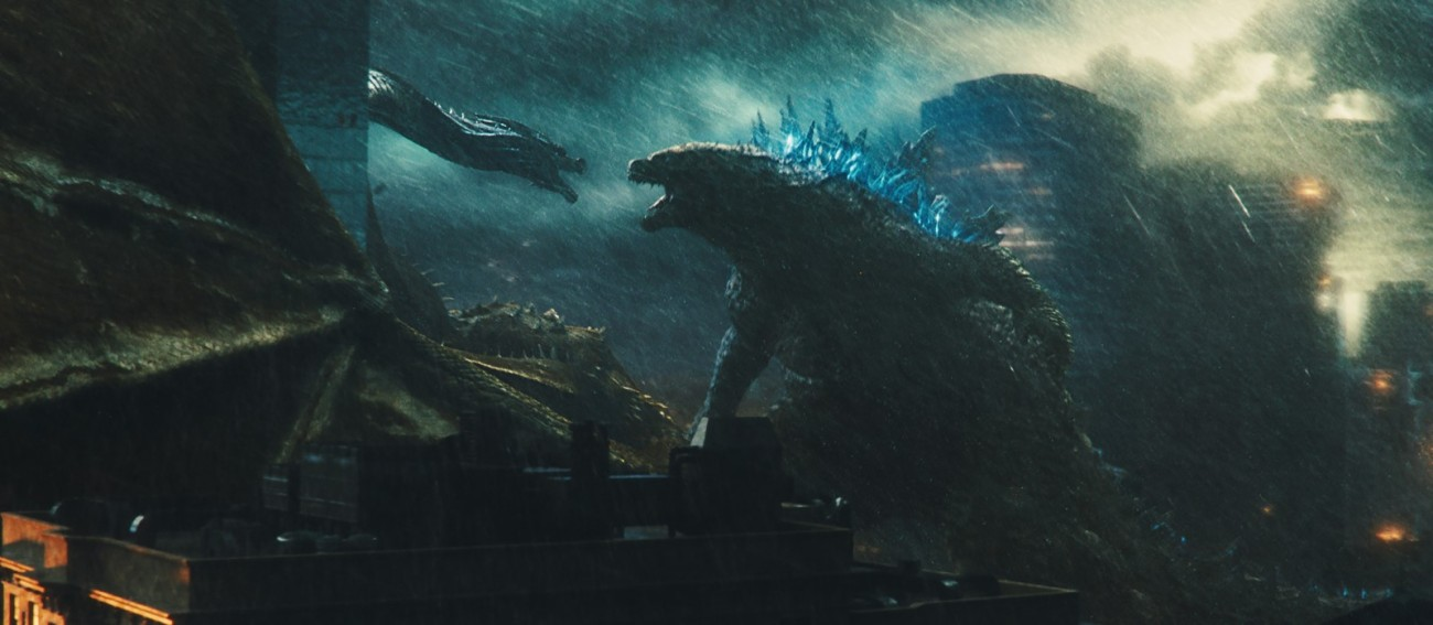 Godzilla2roidesmonstres-gvr-cliff-and-co