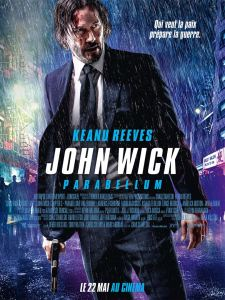 JohnWickParabellum-cliff-and-co