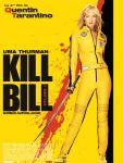 kill bil volume 1 affiche cliff and co