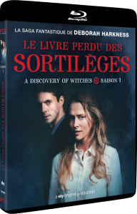 LE LIVRE PERDU DES SORTILEGES BR CLIFF AND CO