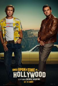 ouatih affiche cliff and co