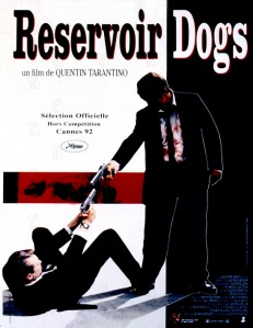 reservoir-dogs-cliff-and-co