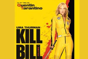kill bill volume 1 slide cliff and co