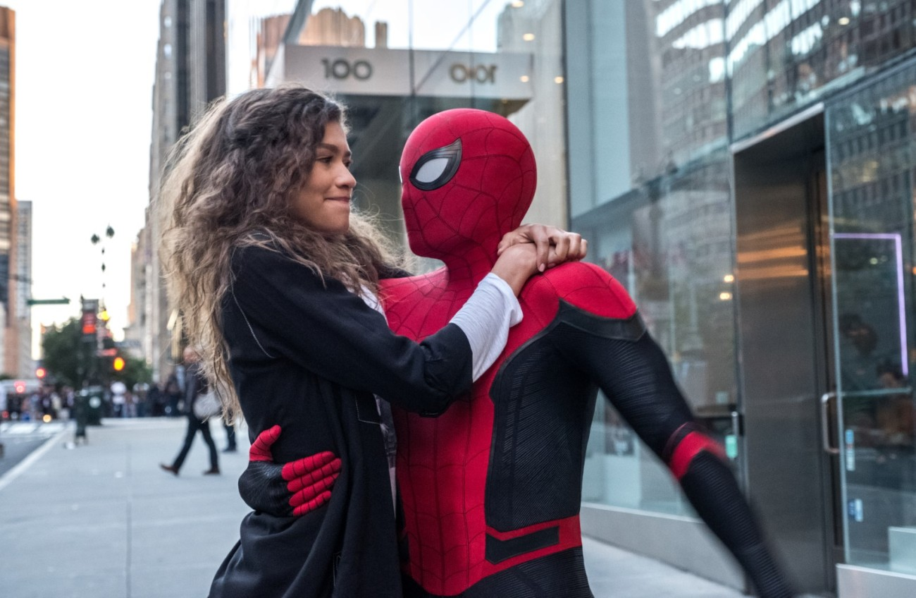 spider-man-far-from-home-zendaya-cliff-and-co