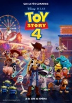 toy story 4 affiche cliff and co