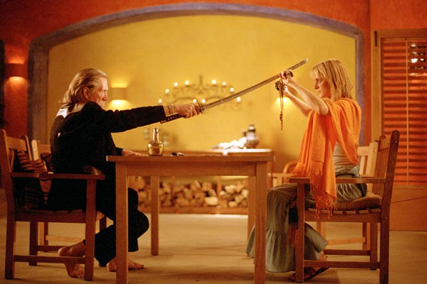 kill bill 2 image cliff and co.jpg