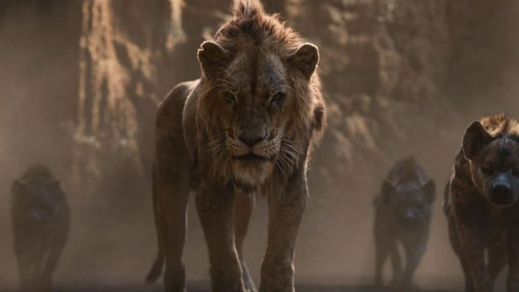 paresseux Lion datant
