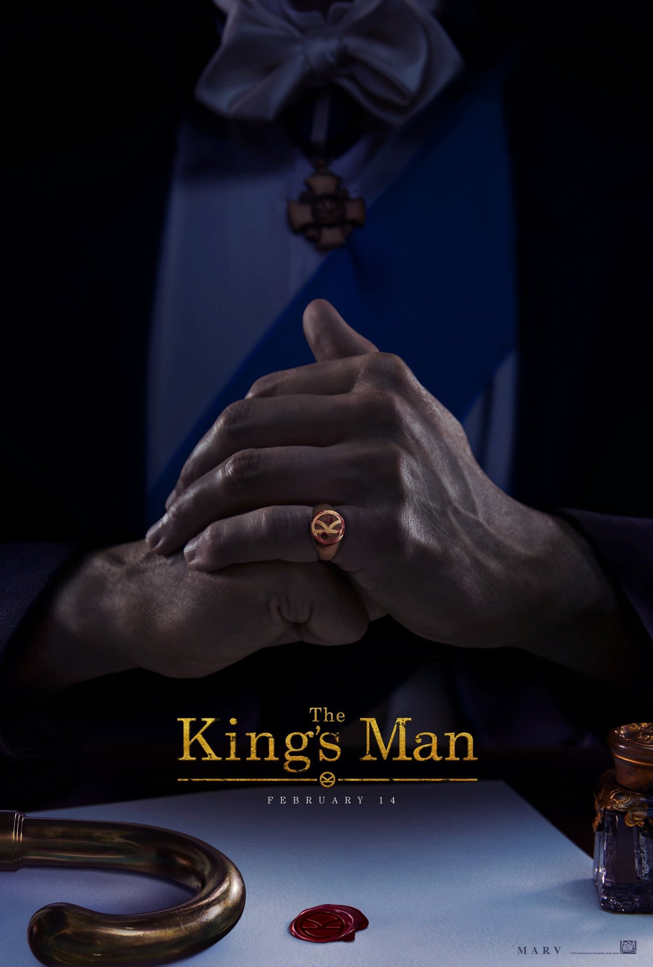 thekingsman-cliff-and-co