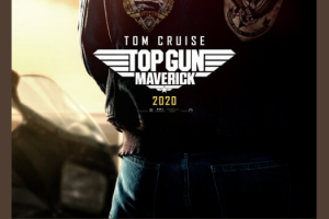 top gun maverick slide cliff and co