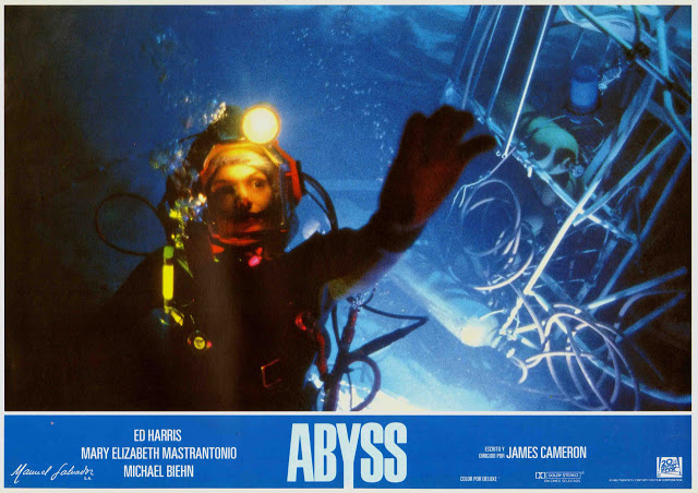 abyss 3 cliff and co