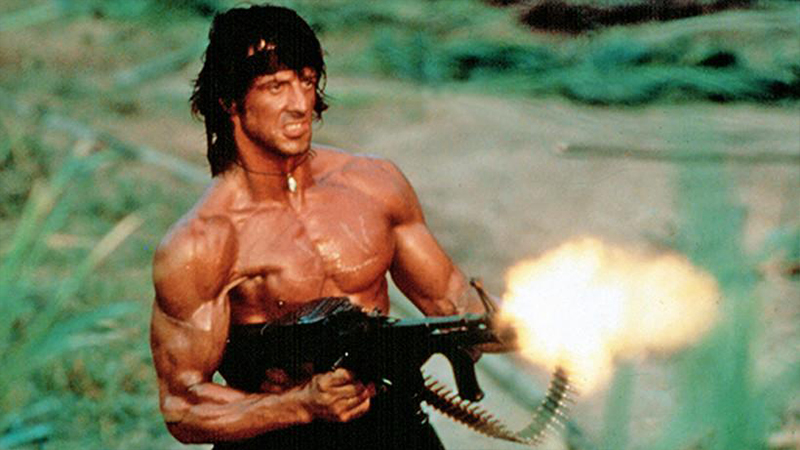 Rambo2-2-cliff-and-co
