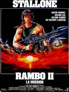 Rambo2-affiche-cliff-and-co
