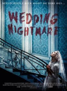 weddingNightmare-cliff-and-co