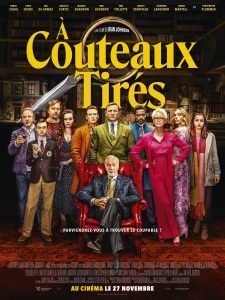 ACouteauxTires-affiche-cliff-and-co