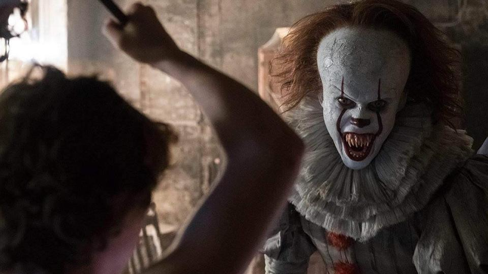ÇACHAPITRE2-pennywise-cliff-and-co