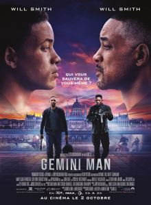 Gemini-Man-cliff-and-co