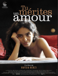 tu mérites un amour affiche cliff and co