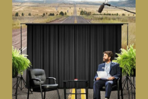 between two ferns slide cliff and co
