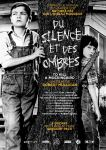 DU SILENCE ET DES OMBRES AFFICHE CLIFF AND CO