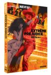 Extreme-prejudice-BR-cliff-and-co