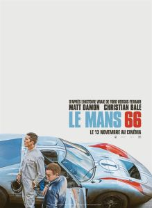 lemans66-cliff-and-co