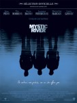 mystic river affiche cliff and co