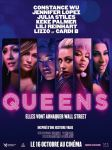 queens-affiche-cliff-and-co