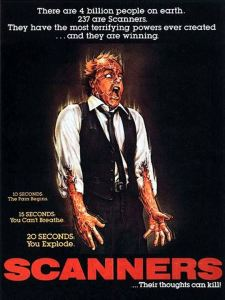 scanners-affiche-cliff-and-co