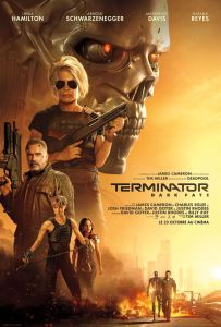 TerminatorDarkFate-affiche-cliff-and-co