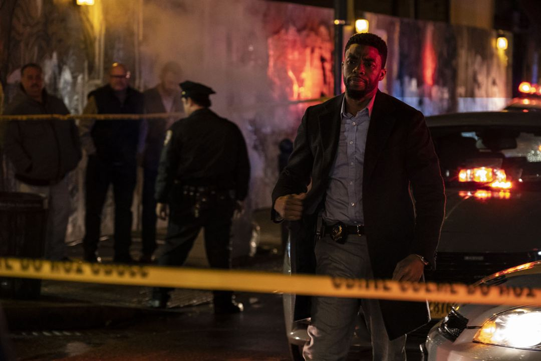 manhattan_lockdown-boseman-cliff-and-co