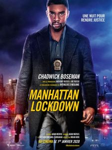 manhattan_lockdown-cliff-and-co