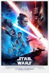 Star WarsLAscensiondeSkywalker-cliff-and-co