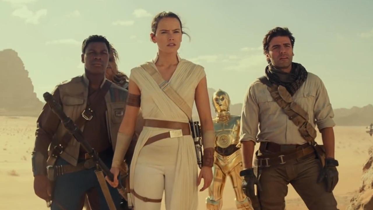 Star WarsLAscensiondeSkywalker-Oscar-cliff-and-co