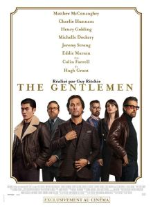 The_Gentlemen-cliff-and-co